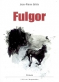 Couverture Fulgor Editions Serpenoise 2005
