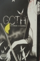 Couverture Goth Editions Tokyopop 2008