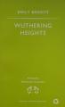 Couverture Les Hauts de Hurle-Vent / Les Hauts de Hurlevent / Hurlevent / Hurlevent des morts / Hurlemont Editions Penguin books (Classics) 1994
