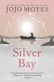 Couverture La baie des baleines Editions Hodder & Stoughton 2009