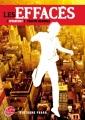 Couverture Les Effacés, tome 1 : Toxicité maximale Editions Le Livre de Poche (Jeunesse) 2014