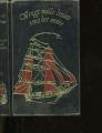 Couverture 20 000 lieues sous les mers / Vingt mille lieues sous les mers Editions Versoix 1978