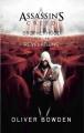 Couverture Assassin's Creed : Brotherhood suivi de Révélations Editions France Loisirs 2012