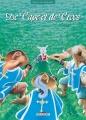 Couverture De cape et de crocs, tome 11 : Vingt mois avant Editions Delcourt 2014