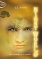 Couverture Night world, tome 09 : La flamme de la sorcière Editions Michel Lafon (Poche) 2014