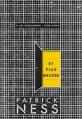 Couverture Et plus encore Editions Gallimard  (Jeunesse) 2014