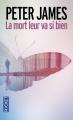Couverture La mort leur va si bien Editions Pocket (Thriller) 2014