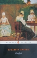 Couverture Cranford / Les dames de Cranford Editions Penguin books 2005