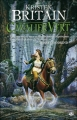 Couverture Cavalier vert, tome 1 Editions Milady 2008