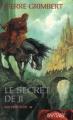 Couverture Le secret de Ji, tome 1 : Six héritiers Editions France loisirs (Fantasy) 2007