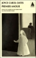 Couverture Premier Amour Editions Babel 2006