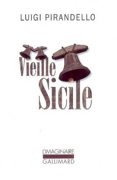 Couverture Vieille Sicile