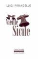 Couverture Vieille Sicile Editions Gallimard  (L'imaginaire) 2010