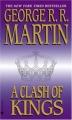 Couverture Le trône de fer, intégrale, tome 2 Editions HarperCollins 1999