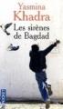Couverture Les Sirènes de Bagdad Editions Pocket 2007