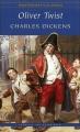 Couverture Oliver Twist / Les Aventures d'Oliver Twist Editions Wordsworth (Classics) 2000