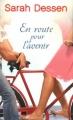 Couverture En route pour l'avenir Editions Pocket (Jeunesse) 2010