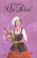 Couverture Les Colombes du Roi-Soleil, tome 08 : Gertrude et le nouveau monde Editions Flammarion 2009