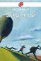 Couverture Sans famille Editions Le Livre de Poche (Jeunesse) 2007