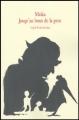 Couverture Jusqu'au bout de la peur Editions L'École des loisirs (Neuf) 2004