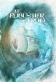 Couverture Le Flibustier du froid Editions du Riez 2014