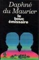 Couverture Le bouc émissaire Editions Le Livre de Poche 1965