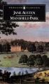 Couverture Mansfield park Editions Penguin Books (Classics) 1983