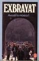 Couverture Avanti la mùsica ! Editions Le Livre de Poche 1988