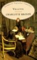 Couverture Villette Editions Penguin books (Popular Classics) 1994