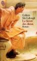 Couverture Le Favori des dieux Editions J'ai Lu 2002