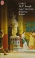 Couverture La Couronne d'herbe Editions J'ai Lu 2005