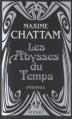 Couverture Les abysses du temps, intégrale Editions Pocket 2014