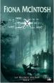 Couverture Valisar, tome 1 : L'exil Editions Bragelonne 2012