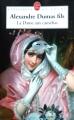 Couverture La Dame aux camélias Editions Le Livre de Poche (Classiques de poche) 2007