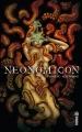 Couverture Neonomicon Editions Urban Comics 2013