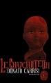 Couverture Le Chuchoteur Editions Le Livre de Poche 2014