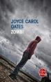 Couverture Zombi Editions Le Livre de Poche 2014