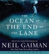 Couverture L'océan au bout du chemin Editions HarperCollins 2013
