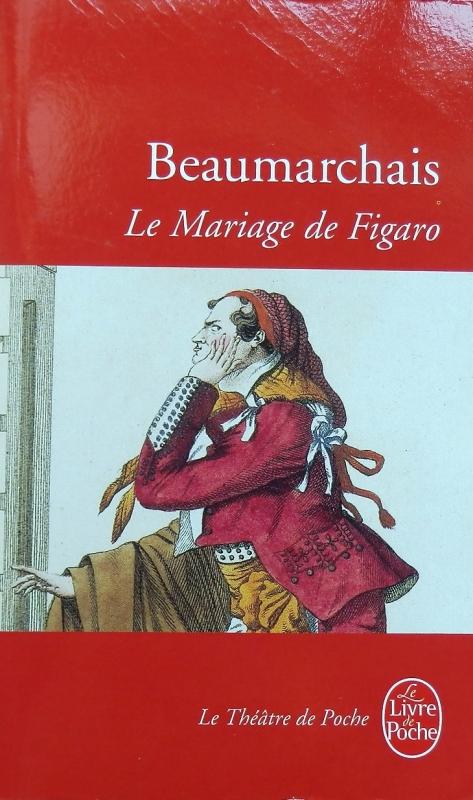 http://www.livraddict.com/biblio/livre/le-mariage-de-figaro.html