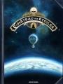 Couverture Le château des étoiles, tome 1 : 1869 : La conquête de l'espace Editions Rue de Sèvres 2014