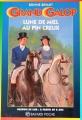 Couverture Lune de miel au Pin Creux Editions Bayard (Poche - Passion de lire) 2000