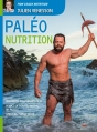 Couverture Paléo Nutrition Editions Thierry Souccar 2014