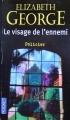 Couverture Lynley et Havers, tome 08 : Le visage de l'ennemi Editions Pocket (Policier) 2006