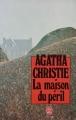 Couverture La Maison du péril Editions Le Livre de Poche 1981