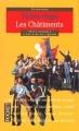Couverture Les châtiments Editions Pocket (Classiques) 1997