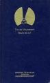 Couverture Boule de suif Editions Grands Ecrivains (Académie Goncourt) 1984