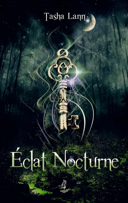 http://www.la-recreation-litteraire.com/2016/03/chronique-eclat-nocturne.html