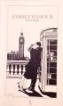 Couverture L'Objet d'Amour Editions Publications Condé Nast  2013