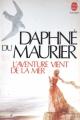 Couverture L'aventure vient de la mer / La crique du français Editions Le Livre de Poche 1980