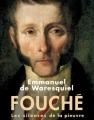 Couverture Fouché, les silences de la pieuvre Editions Le Grand Livre du Mois (Le Club Histoire) 2014